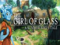 The Girl of Glass: A Summer Bird's Tale: Trucchi e Codici