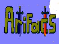 Trucs en codes van Artifacts