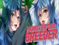 Cheats and codes for Monster Girl Breeder