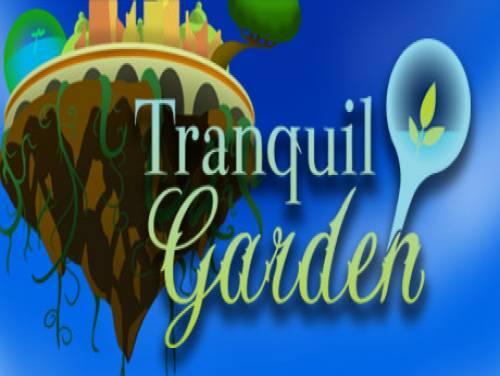 Tranquil Garden: Trama del Gioco