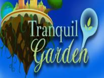 Читы Tranquil Garden