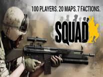 Truques e Dicas de Squad