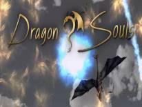 Truques e Dicas de Dragon Souls