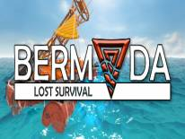 Bermuda - Lost Survival: Tipps, Tricks und Cheats