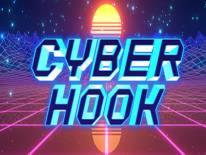 Cyber Hook: Trucchi e Codici