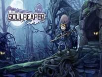 Astuces de Soul Reaper
