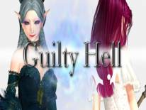Astuces de Guilty Hell: White Goddess and the City of Zombies