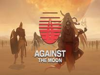 Astuces de Against The Moon