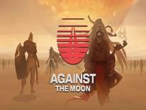 Against The Moon: Trucchi e Codici