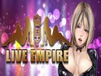 Truques e Dicas de Live Empire