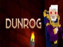Truques e Dicas de Dunrog