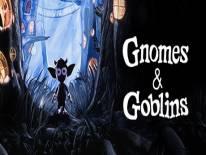 Truques e Dicas de Gnomes *ECOMM* Goblins