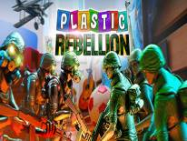 Cheats and codes for Plastic Rebellion