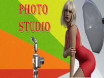 Cheats and codes for Photo Studio