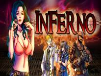 Cheats and codes for Inferno