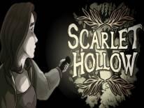 Trucchi e codici di Scarlet Hollow
