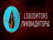 Читы Liquidators