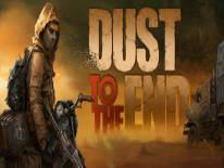 Trucos de Dust to the End