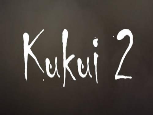 Kukui 2: Videospiele Grundstück