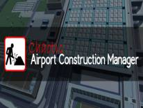 Trucos de Chaotic Airport Construction Manager