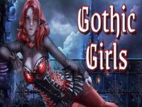 Astuces de Gothic Girls