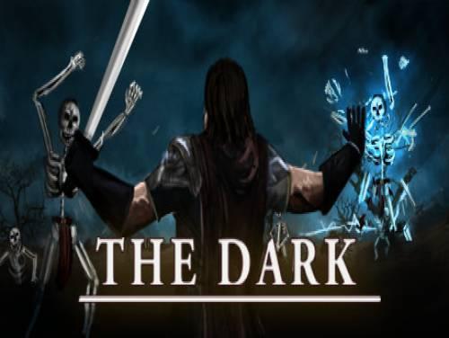 Truques de The Dark: Survival RPG para PC
