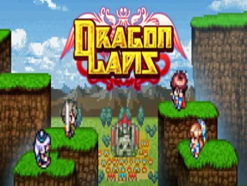 Truques de Dragon Lapis para PC