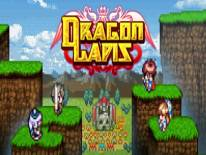 Cheats and codes for Dragon Lapis