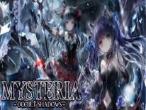 Trucos de Mysteria ~Occult Shadows~