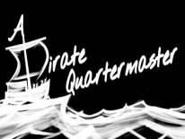 A pirate quartermaster: Trucchi e Codici