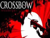 CROSSBOW: Bloodnight: Truques e codigos