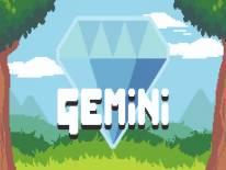 Gemini: Trucchi e Codici