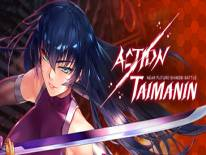 Action Taimanin: Cheats and cheat codes