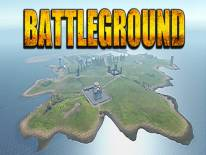 Battleground: Trucchi e Codici