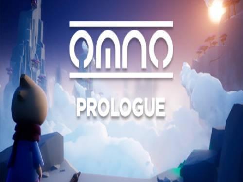 Omno: Prologue: Trama del Gioco