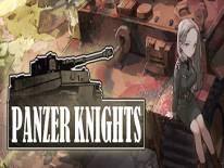 Panzer Knights: Trucchi e Codici