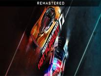 Truques de Need for Speed: Hot Pursuit Remastered para PC • Apocanow.pt