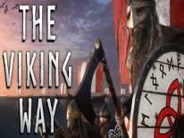 The Viking Way: Trucchi e Codici