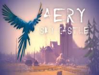 Aery - Sky Castle: Cheats and cheat codes