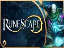 RuneScape: Trucchi e Codici