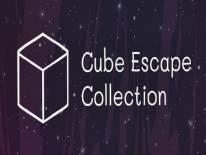 Cube Escape Collection: Trucchi e Codici