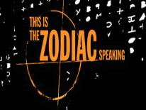 This is the Zodiac Speaking: Cheats and cheat codes