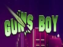 Guns Boy: Astuces et codes de triche
