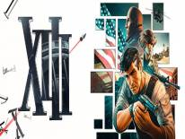 XIII Remake: Trainer (ORIGINAL): Salute infinita e invisibile