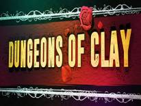 Dungeons of Clay: Tipps, Tricks und Cheats