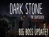 Dark Stone: The Lightseeker: Trucchi e Codici