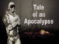 Tale of a Apocalypse: Truques e codigos