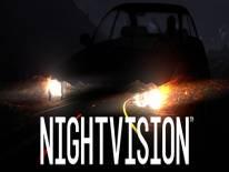 Nightvision: Drive Forever: Truques e codigos