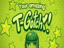 Your amazing T-Gotchi!: Trucchi e Codici