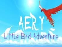 Aery - Little Bird Adventure: Trucchi e Codici